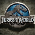 Jurassic World, primo teaser trailer