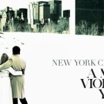 A Most Violent Year, nuova clip con Jessica Chastain