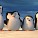 Box Office Italia: I Pinguini di Madagascar ancora in vetta