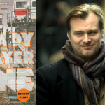 Ready Player One, offerta la regia a Christopher Nolan