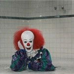Cary Fukunaga dirige il remake di It