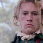 Tributo allo straordinario Heath Ledger