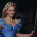 Box Office Italia: Cenerentola vince ancora il week-end