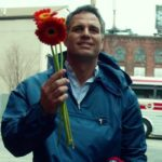 Info e trailer per Infinitely Polar Bear con Mark Ruffalo