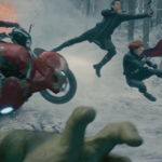 Avengers: Age of Ultron, la recensione del film di Joss Whedon