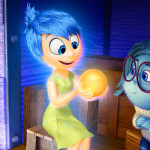 Box Office Italia: Inside Out ancora primo