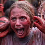 The Green Inferno, benvenuti nel delirio splatter di Eli Roth