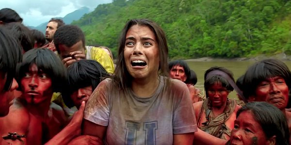 the-green-inferno-features-cannibalism