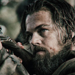 The Revenant, il nuovo intenso trailer