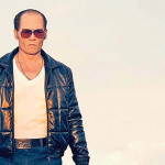 Black Mass, Johnny Depp salva il film di Cooper