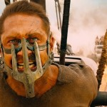 George Miller conferma: pronti due copioni per i sequel di Mad Max