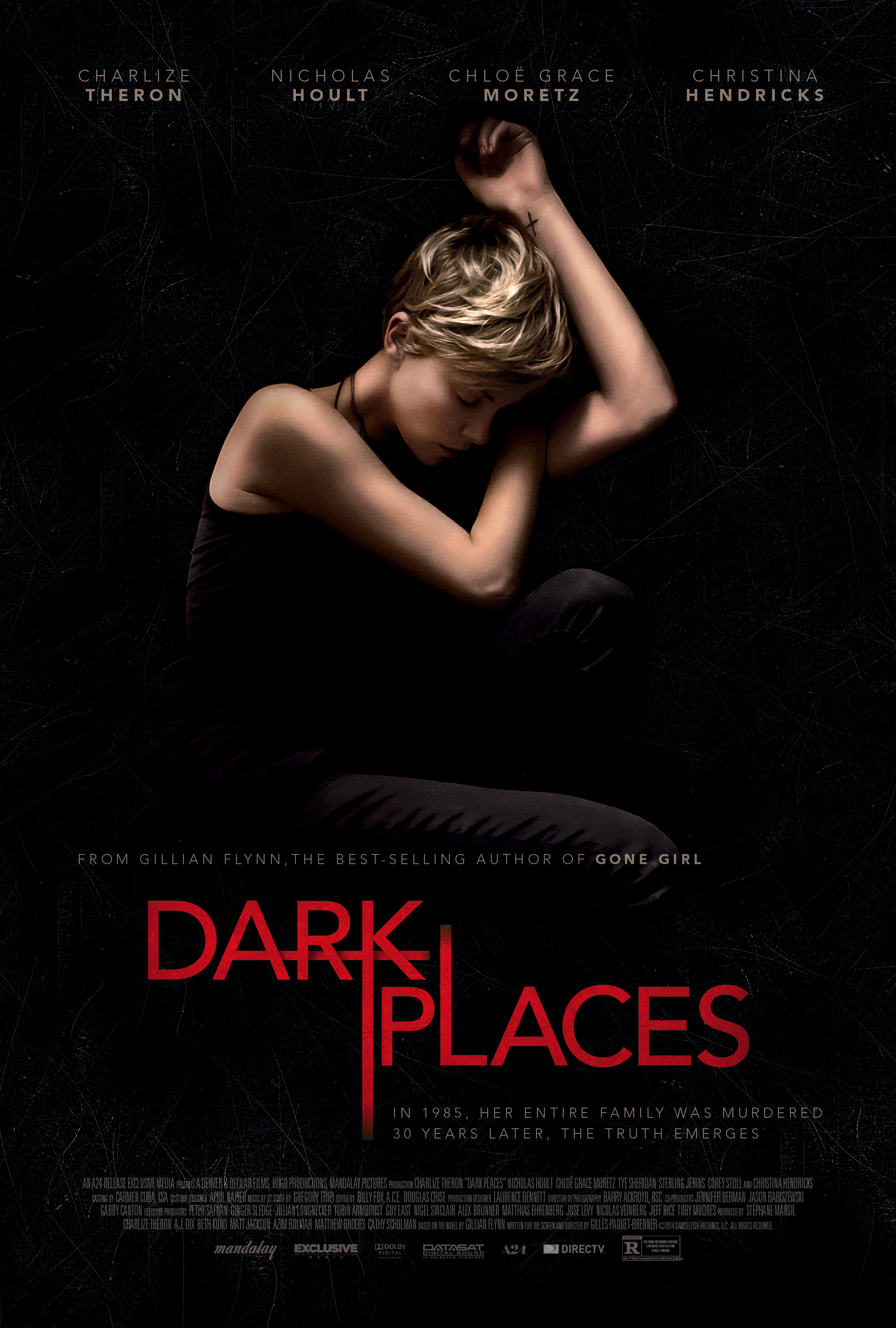 posterdarkplaces
