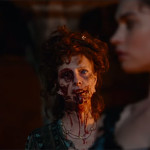 Il primo trailer di Pride and Prejudice and Zombies