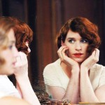 The Danish Girl, Eddie Redmayne e Alicia Vikander nella prima clip