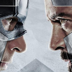 Il primo intenso trailer di Captain America – Civil War