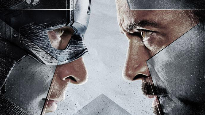 Captain-America-Civil-Warbanner