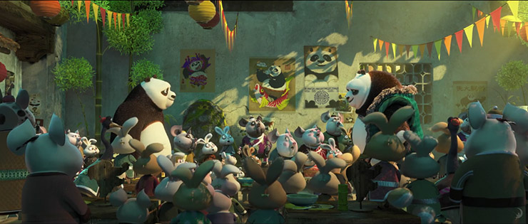 KungFuPanda3_screen