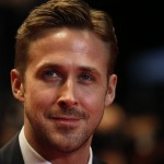 Ryan Gosling sarà in Blade Runner 2
