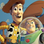 Vent'anni di Pixar in un video tributo