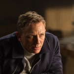 Box Office Italia: Spectre vince il weekend