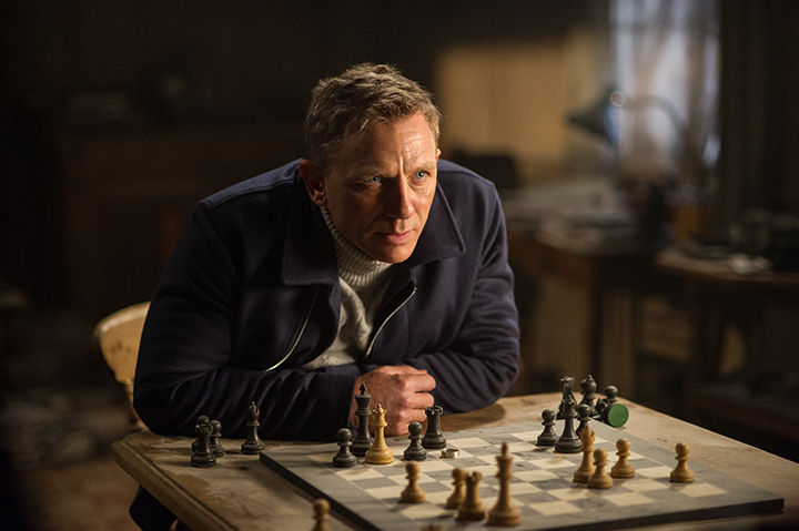 box-office-spectre-2
