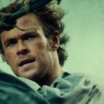 Heart of the sea, trailer finale del film con Chris Hemsworth