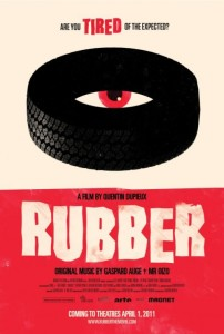 rubber_poster