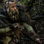 The Last Witch Hunter – L'ultimo (speriamo) cacciatore di streghe