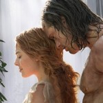 The Legend of Tarzan, trailer italiano del film di David Yates