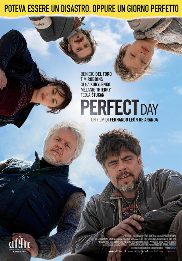 Perfect_day_posteritaliano