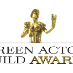 Screen Actors Guild Awards, annunciate le nomination