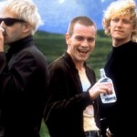 Trainspotting 2, il cast principale ritornerà!