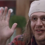 The End of the Tour, il trailer italiano del film su David Foster Wallace