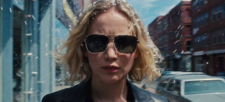 joy_JenniferLawrence_screen