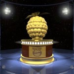 Razzie Awards 2016, annunciate le nominations