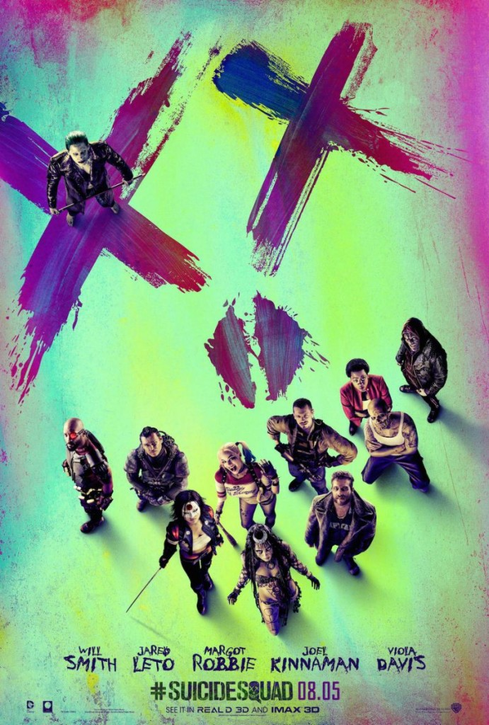 suicide-squad-teaserposter