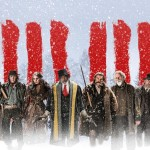 Channing Tatum nella nuova immagine di The Hateful Eight