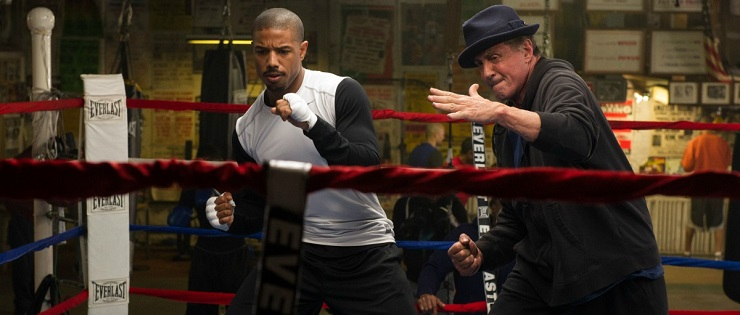 trailer-italiano-di-Creed-770x470