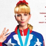 The Bronze, il trailer della commedia presentata al Sundance Film Festival
