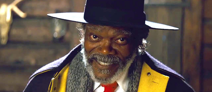 The_hatefu_ eight_samuelljackson