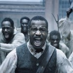 Sundance 2016: trionfa The Birth of a Nation, dramma biografico sulla schiavitù