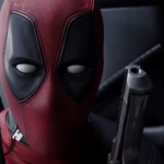Deadpool: cattivo, violento, dissacrante