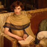 The Danish Girl, una nuova clip del biopic