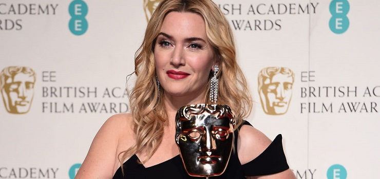 landscape-1455482993-bafta-winners-room-kate-winslet