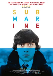 submarine-movie-poster-2010-1020699761