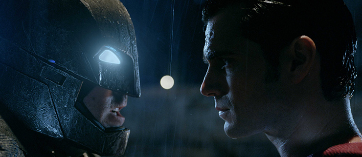 BatmanVSuperman_uscite al cinema