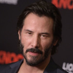 To the Bone, Keanu Reeves entra nel cast