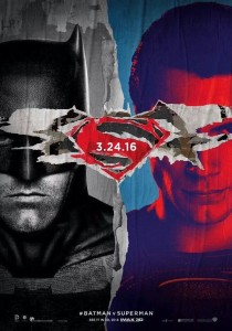 batman-v-superman-dawn-of-justice_notizia