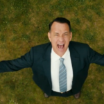 A Hologram for the King, il trailer del nuovo film con Tom Hanks