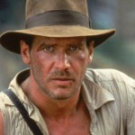 Indiana Jones 5, via libera della Disney
